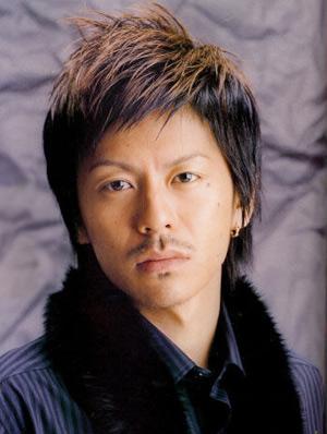 V6森田剛の身長は実は低いのです。でも彼に身長は関係ありません!|marble マーブル