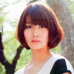 橋本愛、彼氏は誰だ!?若手実力女優の彼氏候補はこんなにいた!のサムネイル画像