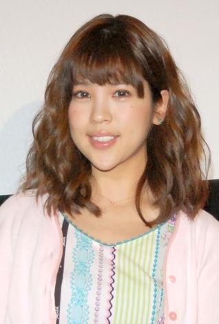 坂口良子の画像 p1_40