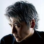吉川晃司の白髪がカッコいい!ロックなモテ男になる方法まとめのサムネイル画像