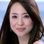 年齢を重ねるごとに美しく歌唱力も深くなっていく松田聖子についてのサムネイル画像