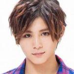 山田涼介の美人姉・山田千尋のブログが【大炎上】、いったい何故!?のサムネイル画像