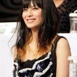 【髪型特集】美人過ぎる柴咲コウさんのヘアスタイルをまとめました!のサムネイル画像