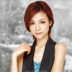 【悲痛】元モーニング娘・吉澤ひとみが最愛の弟を亡くしていた・・・のサムネイル画像