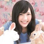 まゆゆは熱愛彼氏がいっぱい!?AKB48は恋愛禁止じゃないの!?のサムネイル画像