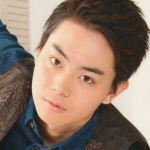 将来、映画界を背負う逸材と称されている菅田将暉の本名は同じ?!のサムネイル画像