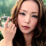 安室奈美恵のコンサート・チケットはファンクラブ会員でも入手困難!のサムネイル画像