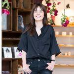 梨花のお店は代官山で食事もできるライフスタイルショップ!のサムネイル画像