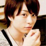 人気アイドルの嵐・櫻井翔、家族も華麗なる経歴の持ち主だった?!のサムネイル画像