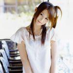 【病気級】声優・小林ゆうの絵が病気級レベルだとっ!!【恐怖】のサムネイル画像