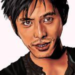 坂口憲二が一度休業していた!彼を襲った病気とは一体何だったの?のサムネイル画像
