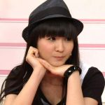 【perfume・かしゆか】アイメイクと髪型で「かしゆか」に大変身!のサムネイル画像