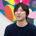 繊細で美しいイラストで人気の岸田メル先生を知っていますか?のサムネイル画像