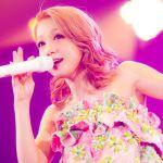 西野カナ最新ライブDVD『Love Collection Tour ~pink & mint~』まとめのサムネイル画像