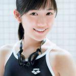 AKB48渡辺麻友の彼氏は?熱愛報道は?恋愛についてを探ってみたのサムネイル画像