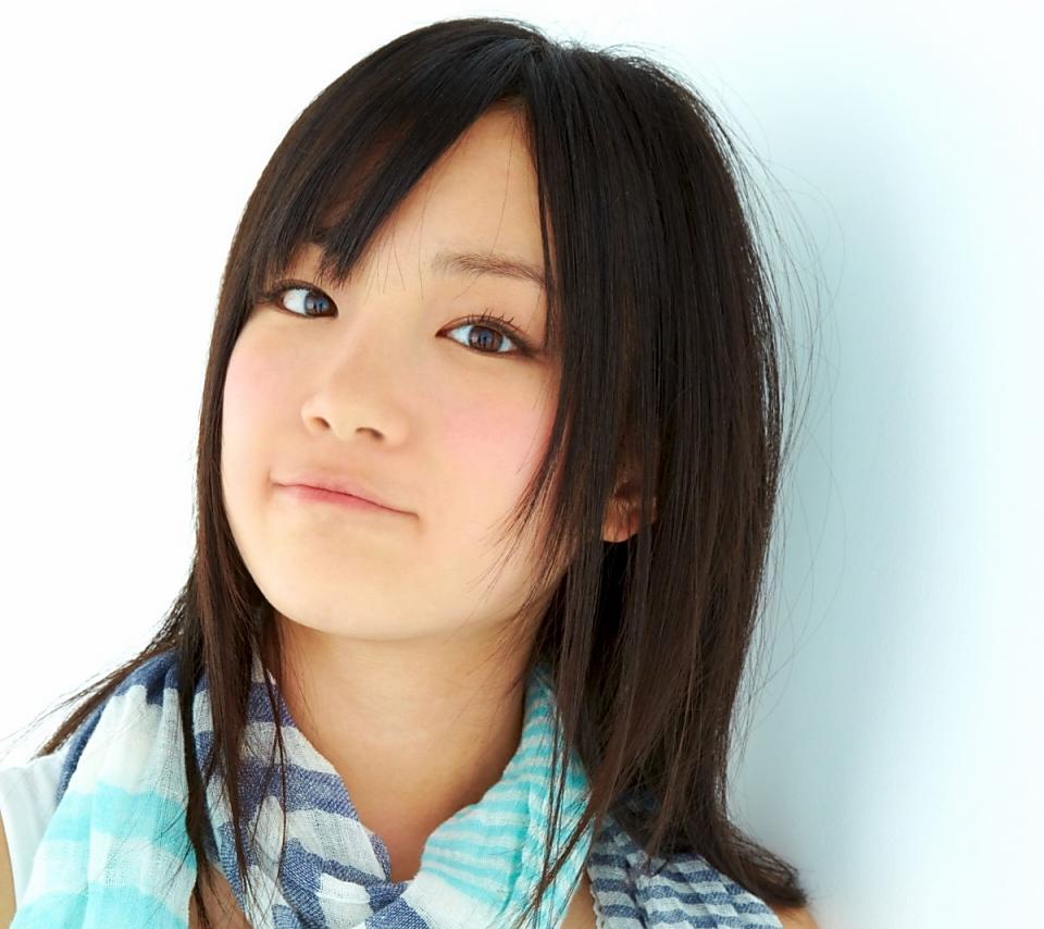 気になる!元SKE48・矢神久美さんの現在について調べてみました!
