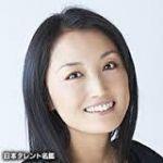 【離婚の噂?!】カナダ人と結婚した井上晴美さんの今って?!のサムネイル画像