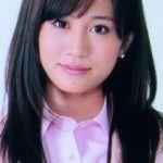 前田敦子の河合千穂風メイクを伝授!これであなたももっと美人に!のサムネイル画像