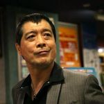 今秋には東京ドーム!【矢沢永吉のコンサート】魅力をおさらい!のサムネイル画像