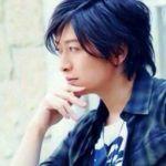 【名作たくさん!】小野大輔出演テレビアニメ4選【作品紹介】のサムネイル画像