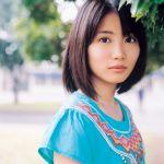 志田未来の身長・体重は?子役画像で身長差を比較、現在も低い?のサムネイル画像