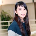 武井咲は韓国人になりたい?握手や一人旅動画、プライベートも?のサムネイル画像