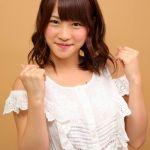 【速報】AKB48川栄李奈が卒業!あの事件だけじゃない卒業の理由とはのサムネイル画像