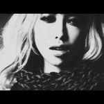 【フル動画】加藤ミリヤ最新曲「少年少女」は全編モノクロPVの衝撃作!のサムネイル画像