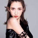 紗栄子のあざとかわいさを学ぶ。大人のモテメイクで愛され顔にのサムネイル画像