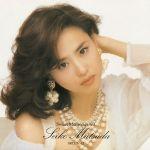 松田聖子の【抱いて…】はアイドルからの脱却となった名曲だったのサムネイル画像