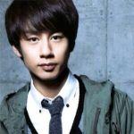 【KAT-TUN】中丸雄一の彼女って!?結婚するの!?【ゆっち】のサムネイル画像