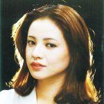 【画像有り】女優・夏樹陽子のヌード写真集が美しすぎる件について!のサムネイル画像