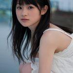 【流出画像有り】元スマイレージ・前田憂佳の現在がヤバすぎる件!のサムネイル画像