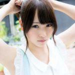 【AKB48】川栄李奈に彼氏がいた!?卒業の本当の理由は彼氏!?のサムネイル画像