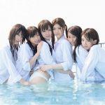 【可愛い♡】PVが素晴らしすぎる!乃木坂46のPVをまとめてみました!のサムネイル画像