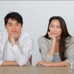 共演がキッカケ!杏と東出昌大の結婚ストーリー♪【ごちそうさん】のサムネイル画像