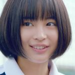 人気急上昇中の女優・広瀬すずの性格は?可愛すぎる性格まとめ!のサムネイル画像