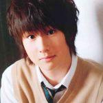 【正式脱退!?】元Hey!Say!JUMPの森本龍太郎の現在は?【Twitter】のサムネイル画像