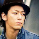 KAT-TUNの亀梨和也の髪型に注目してみました!お洒落メンズに!のサムネイル画像