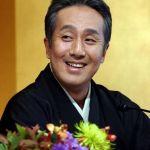 みんなに愛されていた中村勘三郎の死因とは?一体何の病気だったのかのサムネイル画像