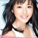 愛らしさNO,1女優☆石原さとみの愛されメイクの秘訣とは!?のサムネイル画像