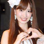【AKB48】小嶋陽菜には彼氏がいた!?恋愛禁止じゃなかったの!?のサムネイル画像