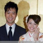 理想の夫婦!藤井隆と乙葉の結婚生活が素晴らしすぎる件について!のサムネイル画像
