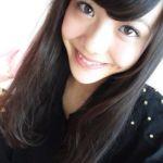 今話題のモデル・松井愛莉の彼氏は誰なのか調べてみました!!のサムネイル画像
