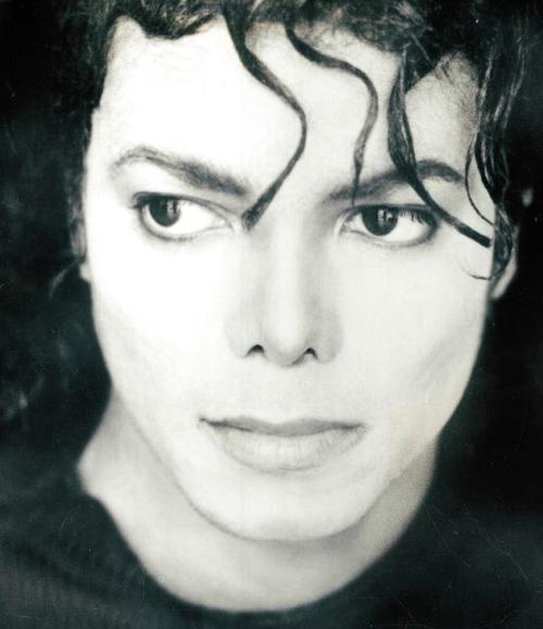 Michael Jackson(マイケル・ジャクソン)の名曲、 …