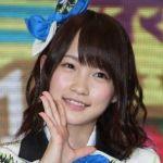 川栄李奈は足が臭いし太いって本当!?AKB48卒業後はキャラを封印?のサムネイル画像