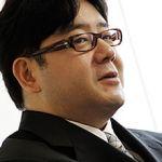 プロデューサー秋元康の年収がすごすぎる!?100億以上らしい…のサムネイル画像