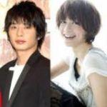 """【グラドルと """"チュー""""発言】夫、田中圭の発言に妻、さくらは?!のサムネイル画像"""