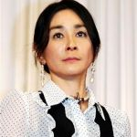 女優・石原真理がモデル・ローラを罵倒したって本当なの!?のサムネイル画像