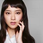好感度ナンバー1女優・武井咲になれる!メイクの仕方を極秘伝授!のサムネイル画像